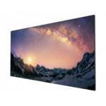 LCD панель BenQ PL552