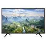 Телевизор TCL LED32D3000