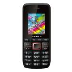 Мобильный телефон TeXet TM-203