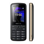Мобильный телефон TeXet TM-D229