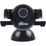 Аксессуары для телефона Ritmix RCH-011