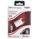 Зарядка Tritek T-CH002+CB003 Charger