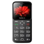 Мобильный телефон TeXet TM-B226