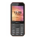 Мобильный телефон TeXet TM-302 - Black