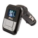 Аксессуары для смартфона Ritmix FMT-A710