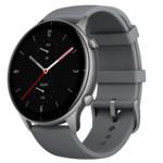 Xiaomi Amazfit GTR 2e A2023 Grey