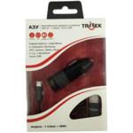 Зарядка Tritek T-CH002+CB001 micro-USB
