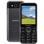 Мобильный телефон Philips 867000157667
