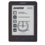 Digma R63S 6