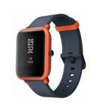 Xiaomi Amazfit Bip 1.28