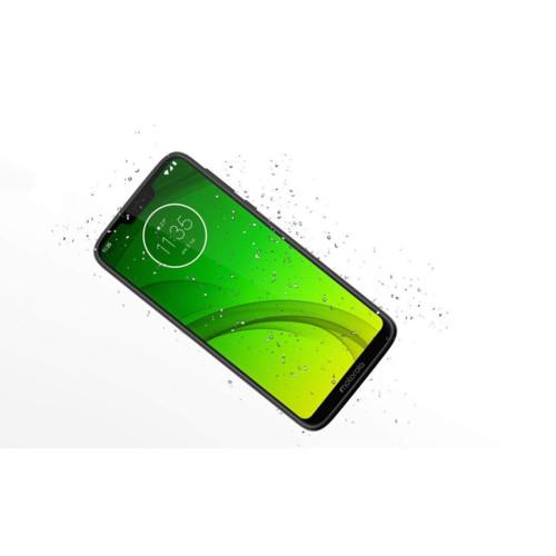 Смартфон Motorola XT1955-7 G7 Power 64Gb (PAEK0008RU)