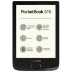 PocketBook PB616