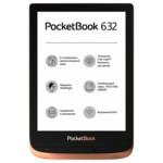 PocketBook 632 6