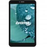 Планшет Digma CITI 8588 3G SC7731E черный