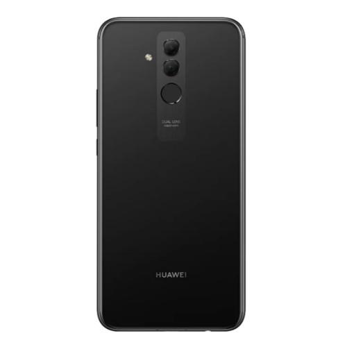 Смартфон Huawei Mate 20 Lite - Black