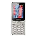 Мобильный телефон TeXet TM-212 - Gray
