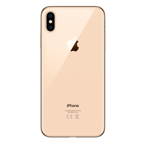 iPhone XS 256GB - Gold