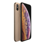 Смартфон Apple iPhone XS 256GB - Gold