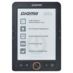 Digma R654 6