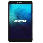 Планшет Digma PS8212PG