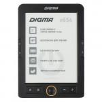 Digma E654GT
