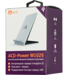 ACD ACD-W102S-F1S