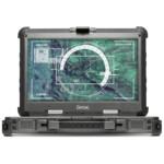 Ноутбук Getac X500 G3
