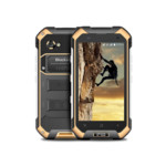 Смартфон Blackview BV6000S SAILF