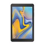 Планшет Samsung Galaxy Tab A 8.0 32GB LTE Black 2019