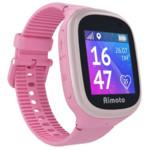 Кнопка Жизни Детские часы  Aimoto Start 2 розовые