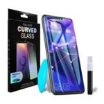 Прочее PowerPlant Samsung Galaxy S10 Plus (жидкий клей + УФ лампа)