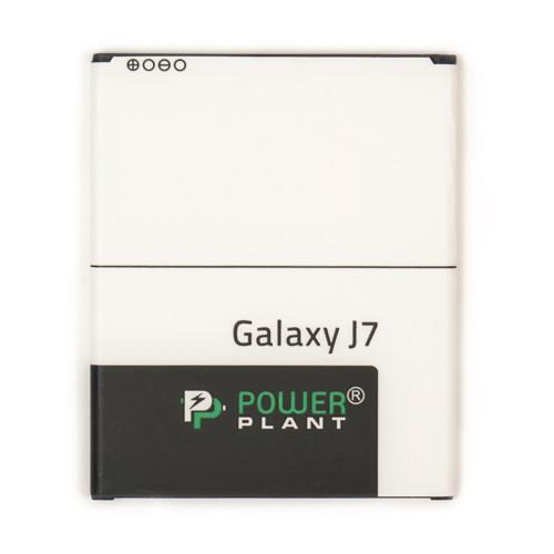 Samsung J700F (EB-BJ700BBC) 3050mAh
