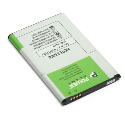 Samsung Galaxy Note 3 mini (EB-B800BC) 3100mAh
