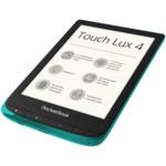 Прочее PocketBook PB627-C-CIS