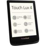 Прочее PocketBook PB627-H-CIS