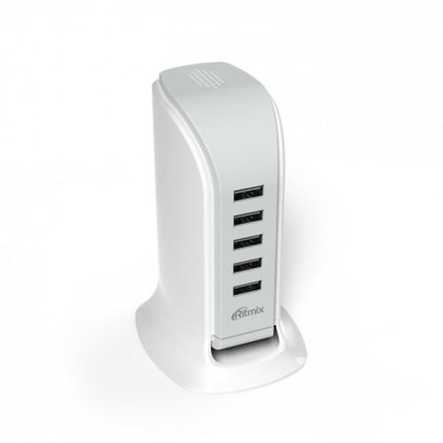 RM-5055AC White
