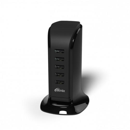 RM-5055AC Black