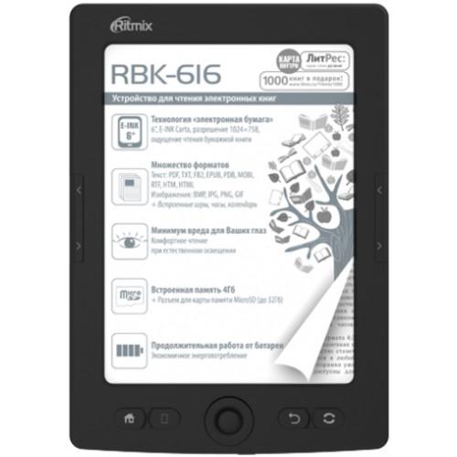 RBK-616