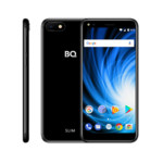Смартфон BQ BQ-5701L Slim