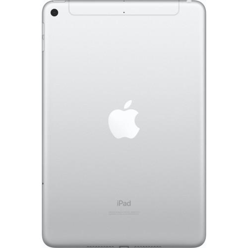 iPad mini 5 Wi-Fi 64GB - Silver