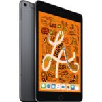 Планшет Apple iPad mini 5 Wi-Fi 64GB - Space Grey