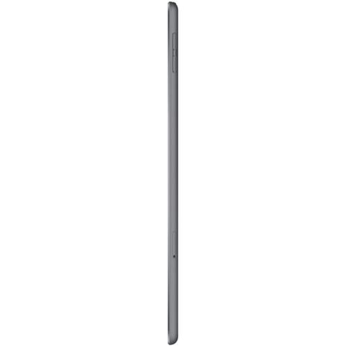 iPad mini 5 Wi-Fi + Cellular 64GB - Space Gray