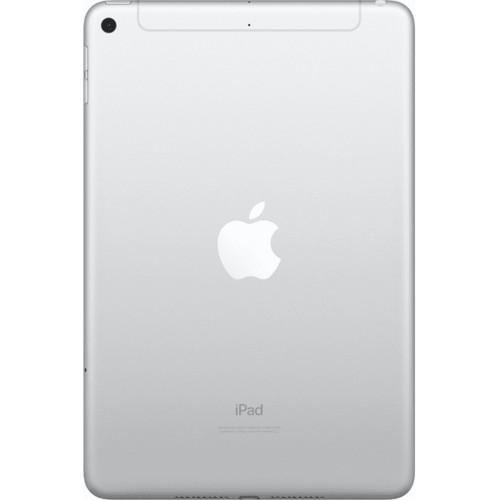 iPad mini 5 Wi-Fi + Cellular 64GB - Silver