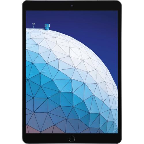 iPadAir 10.5