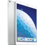 Планшет Apple iPadAir 10.5