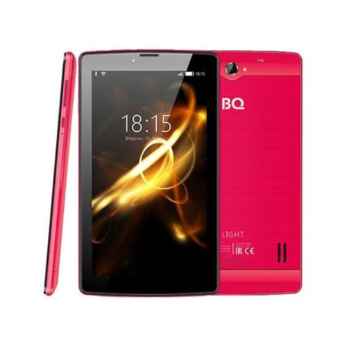 7083G Light Red