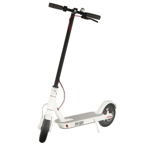 MiJia Smart Electric Scooter (M365)