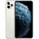 Смартфон Apple iPhone 11 Pro Max 256 Silver