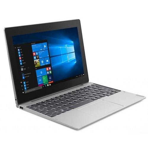 IdeaPad D330-10IGM