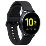 Samsung Galaxy Watch Active2 Black